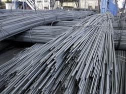 Немерная арматура стальная
