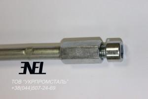 соеденительная муфта штырей А1 ENEL
