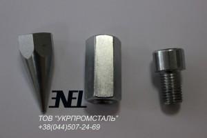 винт-заглушка  ENEL 7523101
