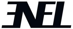 logotip_enel